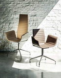 Meeting Office Armchair by Bross - Bauhaus 2 Your House
