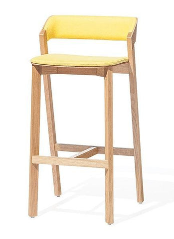 Merano Stool by Ton - Bauhaus 2 Your House