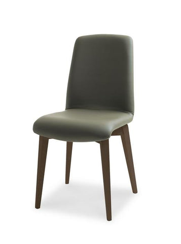 Mia S151 Chair by Pezzan - Bauhaus 2 Your House