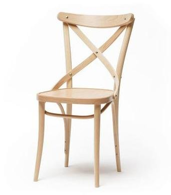 Michael Thonet A150 Bentwood Chair by Ton - Bauhaus 2 Your House