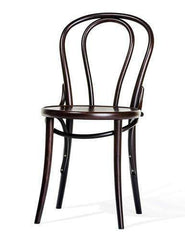 Michael Thonet A18 Bentwood Chair - Bauhaus 2 Your House