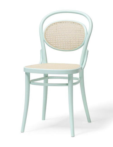 Michael Thonet A20 Bentwood Chair - Bauhaus 2 Your House