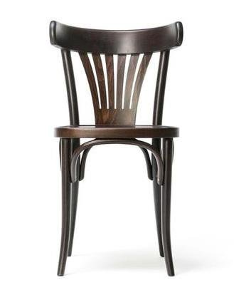 Michael Thonet A56 Bentwood Chair - Bauhaus 2 Your House