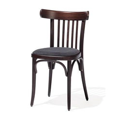 Michael Thonet A763 Bentwood Chair - Bauhaus 2 Your House