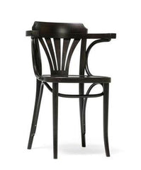 Michael Thonet B24 Bentwood Chair - Bauhaus 2 Your House