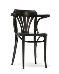 Michael Thonet B25 Bentwood Chair - Bauhaus 2 Your House