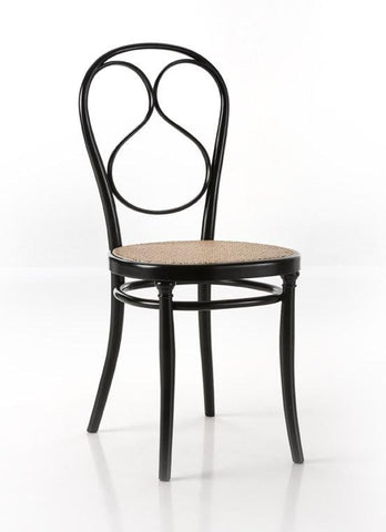 Michael Thonet No 1 Bentwood Side Chair by GTV - Bauhaus 2 Your House