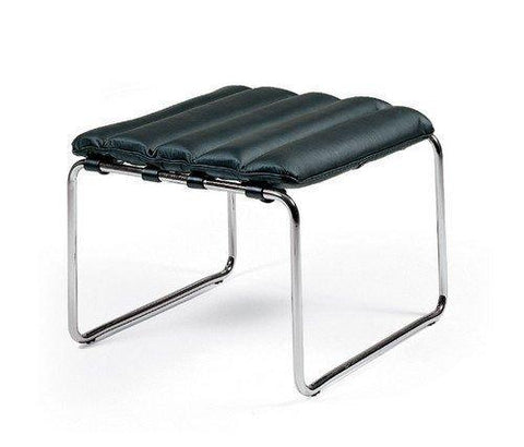 Mies van der Rohe MR1 Stool - Bauhaus 2 Your House