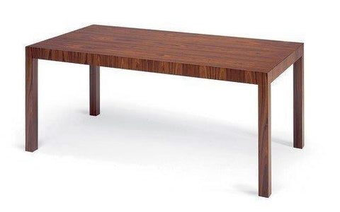 Mies van der Rohe Parson Table - Bauhaus 2 Your House