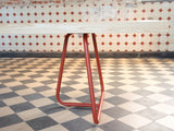 Minium Dining Table by Spectrum Design - Bauhaus 2 Your House