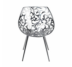 Miss Lacy Chair by Driade - Bauhaus 2 Your House