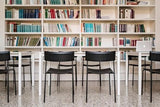 Mito S M LG Side Chair by Midj - Bauhaus 2 Your House