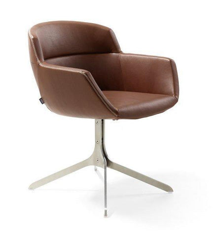 Mood Active 4 Leg Armchair by Artifort - Bauhaus 2 Your House