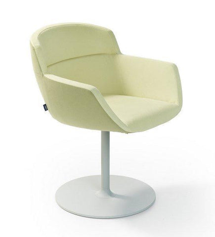 Mood Active Disk Armchair by Artifort - Bauhaus 2 Your House