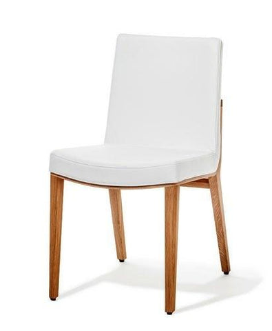 Moritz Side Chair - Bauhaus 2 Your House