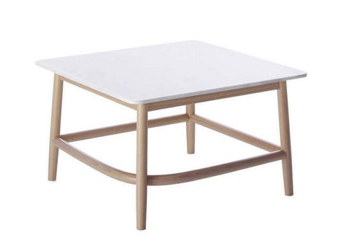 Nendo Single Curve Low Table by GTV - Bauhaus 2 Your House