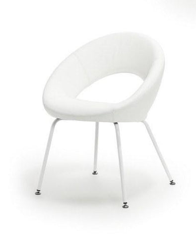 Nina Chair by Artifort - Bauhaus 2 Your House