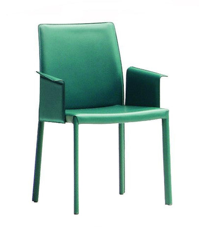 Nuvola PB R CU Armchair by Midj - Bauhaus 2 Your House