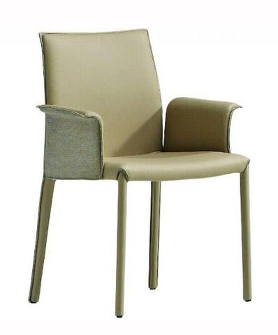Nuvola PB R TS Armchair by Midj - Bauhaus 2 Your House