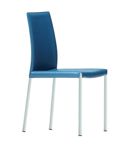 Nuvola SB M CU Side Chair by Midj - Bauhaus 2 Your House