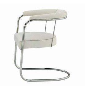 Oliver Percy Bernard SP4 English Chair - Bauhaus 2 Your House