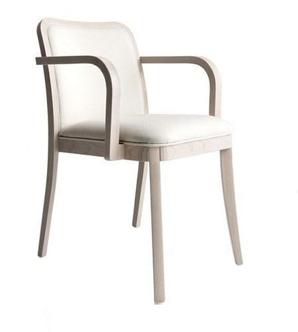 Palace Armchair by Bross - Bauhaus 2 Your House