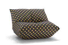 Papillon Lounge Series by Giovannetti - Bauhaus 2 Your House