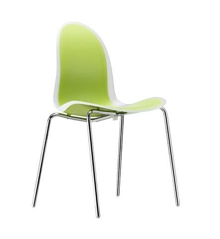 Parri 3X2 K Chair - Bauhaus 2 Your House