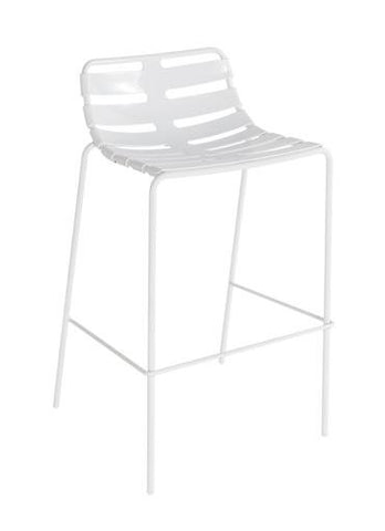 Parri Body to Body New Bar Stool by Casprini - Bauhaus 2 Your House