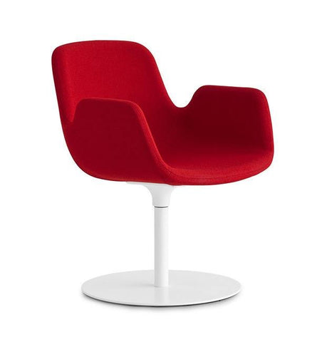 Pass S121_38 Lounge Chair by Lapalma - Bauhaus 2 Your House