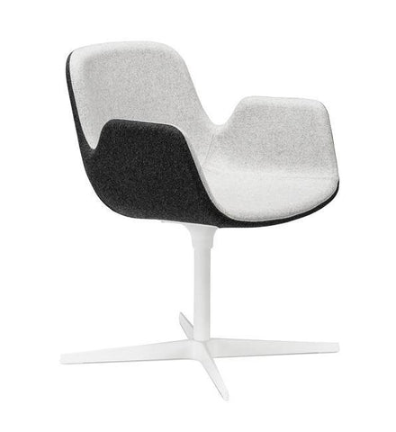 Pass S131_38 Lounge Chair by Lapalma - Bauhaus 2 Your House