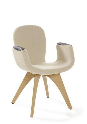 Patch 02 Armchair by Artifort - Bauhaus 2 Your House