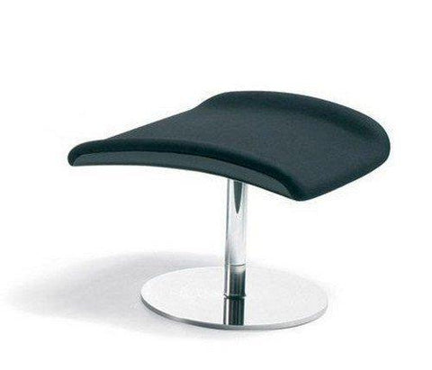 Patrick Norguet Boson Footstool by Artifort - Bauhaus 2 Your House