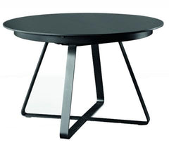 Paul Dining Table by Midj - Bauhaus 2 Your House