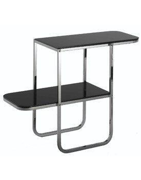 Paul Theodore Frankl Console Table - Bauhaus 2 Your House