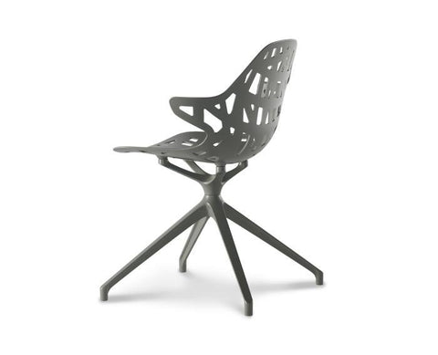Pelota Spider Armchair by Casprini - Bauhaus 2 Your House