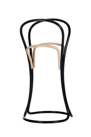 Petalo Coat Stand - Bauhaus 2 Your House