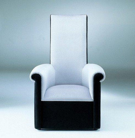 Pierre Chareau Lounge Chair - Bauhaus 2 Your House