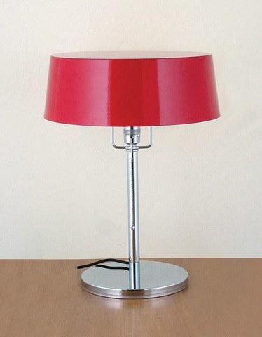 Pierre Chareau Table Lamp 2065 - Bauhaus 2 Your House
