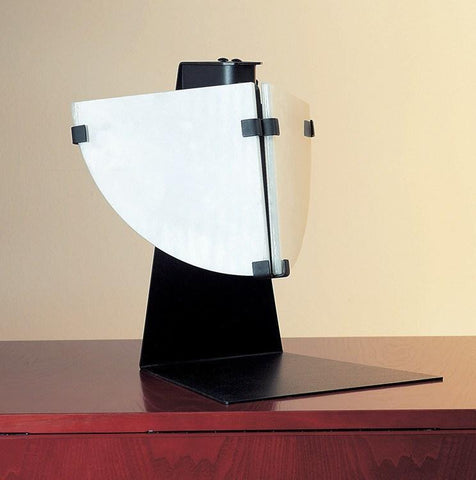 Pierre Chareau Table Lamp - Bauhaus 2 Your House