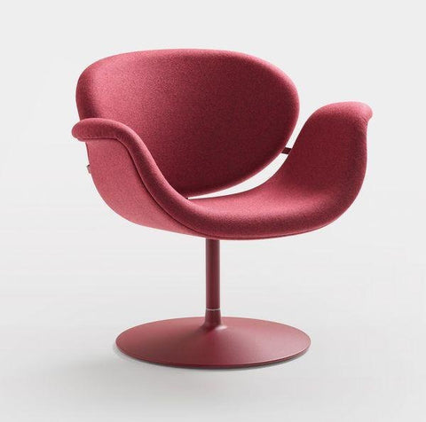 Pierre Paulin Tulip Midi Chair Disk Base by Artifort - Bauhaus 2 Your House