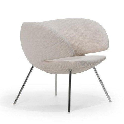 Pinq Lounge Chair by Artifort - Bauhaus 2 Your House