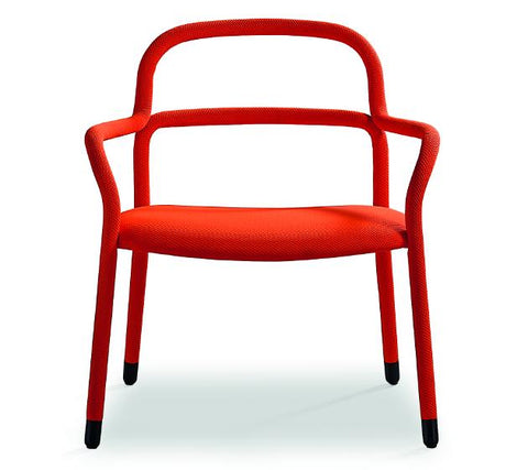 Pippi AP Lounge Chair by Midj - Bauhaus 2 Your House