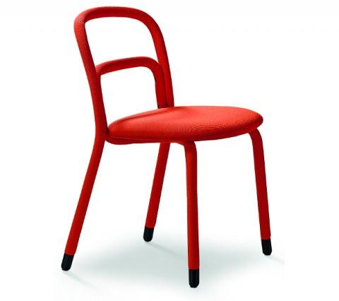 Pippi S Chair by Midj - Bauhaus 2 Your House