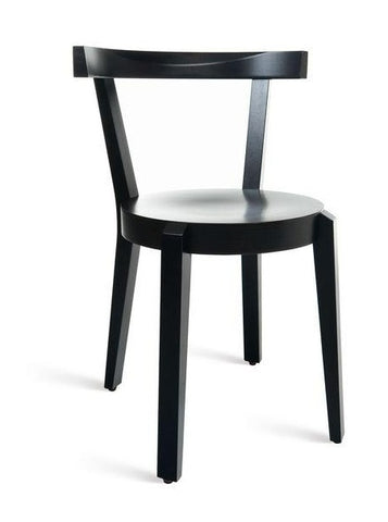 Punton Bentwood Chair by Ton - Bauhaus 2 Your House