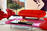 Re Sole Sofa by Giovannetti - Bauhaus 2 Your House