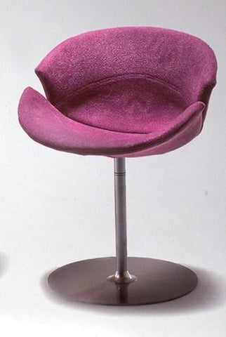 Rose Chair by Giovannetti - Bauhaus 2 Your House