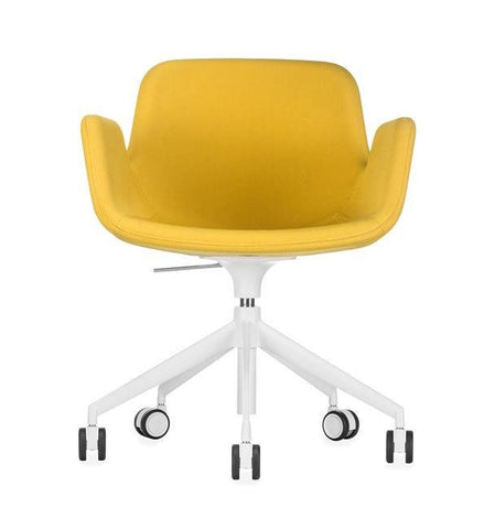 S136 Chair by Lapalma - Bauhaus 2 Your House