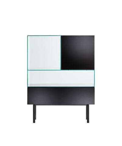 S4-2 Cabinet by Tecta - Bauhaus 2 Your House