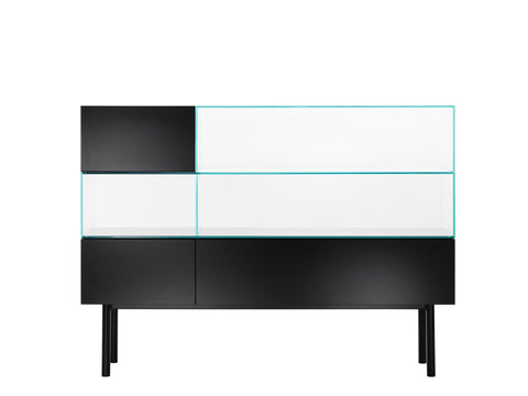 S4 Cabinet by Tecta - Bauhaus 2 Your House